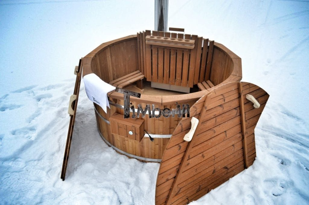 wooden-hot-tub-thermo-wood