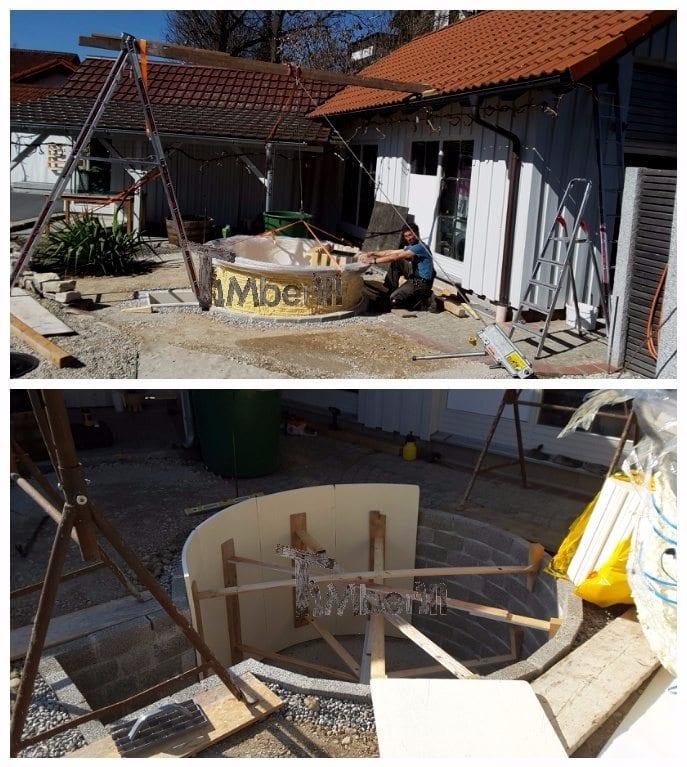 Hot Tub Terrace Model Installation Exsamples TimberIN (4)