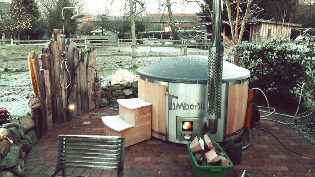 ECO FRIENDLY TIPS FOR A GREENER HOT TUB Timberin (3)