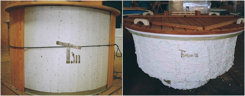 ECO FRIENDLY TIPS FOR A GREENER HOT TUB Timberin (6)