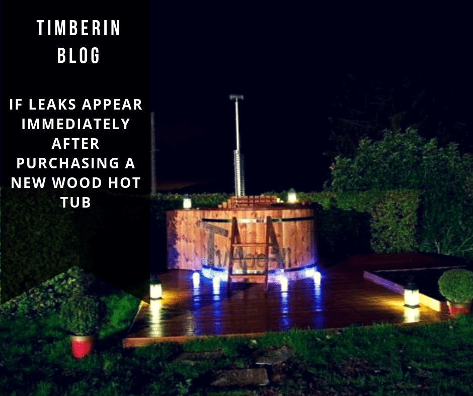 Timberinblog 2019 07 17T153258.522