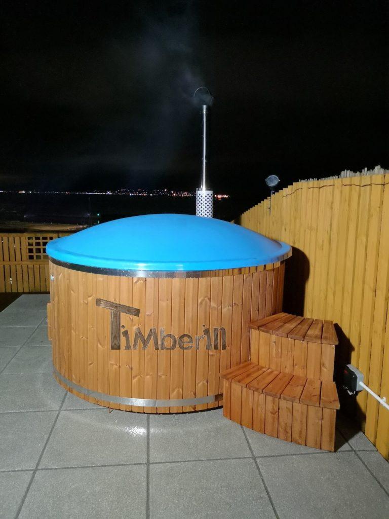 Wellness-Royal-thermo-wood-hot-tub-Jamie-Greenock