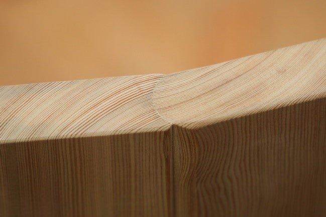 How Do We Build A Wooden Hot Tub DIY 1