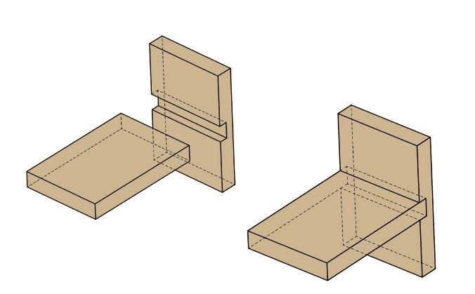 How Do We Build A Wooden Hot Tub DIY 2